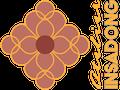 Atelier Insadong